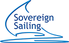 Sovereign Sailing