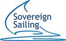 Sovereign Sailing