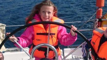 Family Day Activity Cork Sailing Sovereign Sailing Kinsale Cork